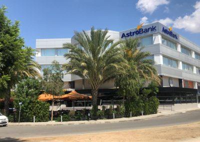 Christofi Group - Ex Whitemoon Building 3